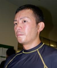 佐々木 龍