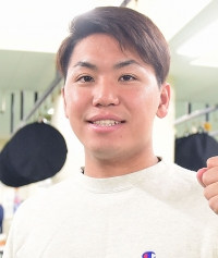 岡田 亮太