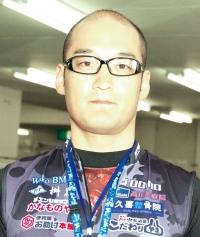 池田 勇人