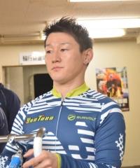 山田 久徳