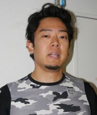吉田 篤史