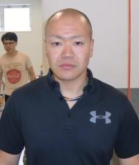 隅田 洋介