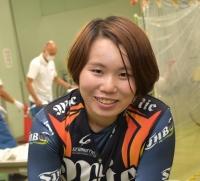 太田 美穂