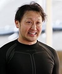 中村 浩士