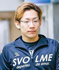 太田 竜馬