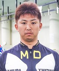 吉岡 伸太郎