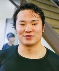 吉田 昌司