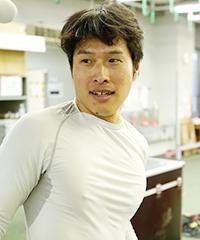 小田倉 勇二