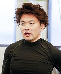新田 康仁
