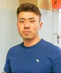 松岡 晋乃介