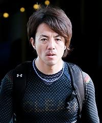 松尾 信太郎