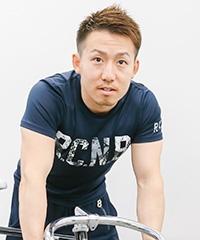 坂口 晃輔