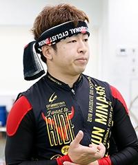 藤田 勝也