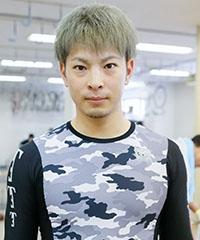 田尾 駿介