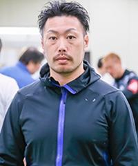 松坂 洋平