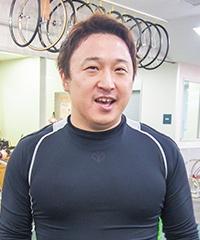 中川 拓也