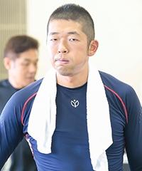 田中 孝彦