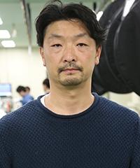 永井 隆一