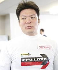 佐藤 龍二