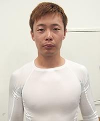平川 慎太郎