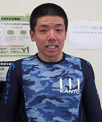戸塚 涼介