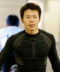 谷口 遼平