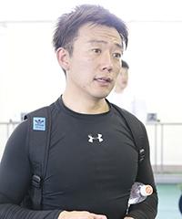 藤井 昭吾