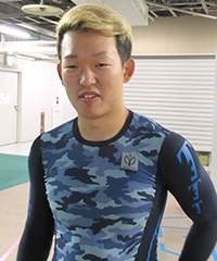 晝田 宗一郎