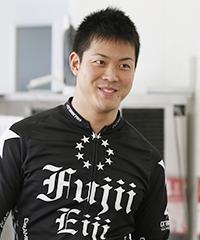藤井 栄二