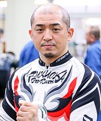 野田 源一