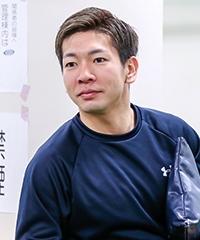 鈴木 竜士