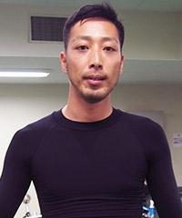 齋藤 宗徳