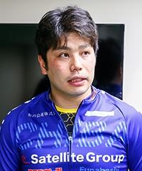 岩本 俊介
