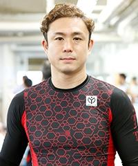 谷田 泰平