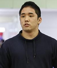 磯川 勝裕