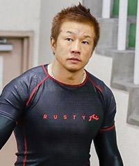 小倉 竜二