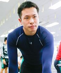 山本 修平