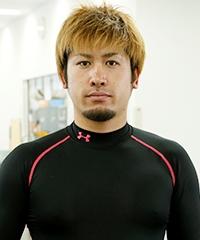 佐藤 雅春