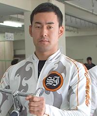 伊藤 慶太郎