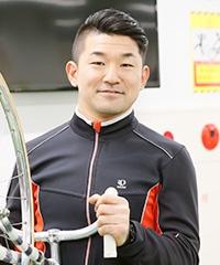 田中 晴基