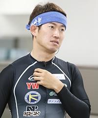 脇本 雄太