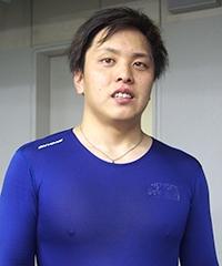 橋本 瑠偉