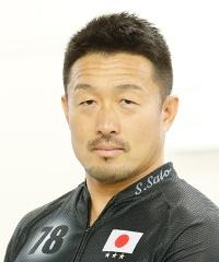 佐藤 慎太郎