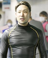 郡司 浩平