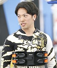北川 大五郎