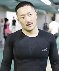 松井 宏佑