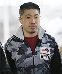 桐山 敬太郎