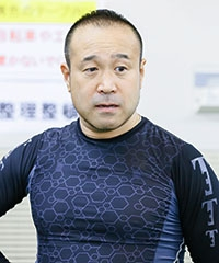 高木 隆弘 S級2班 64期 神奈川