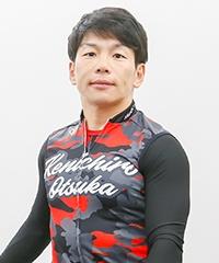 大塚 健一郎