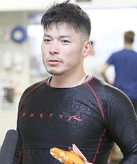 香川 雄介